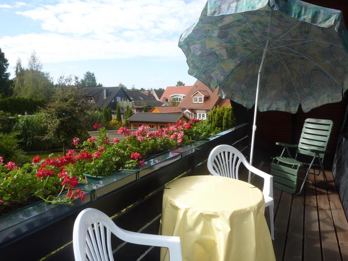 DZ Balkon